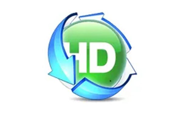 WonderFox HD Video Converter Factory Pro 17.2 Giveaway