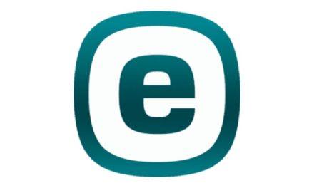 ESET Smart Security Premium (32-bit)