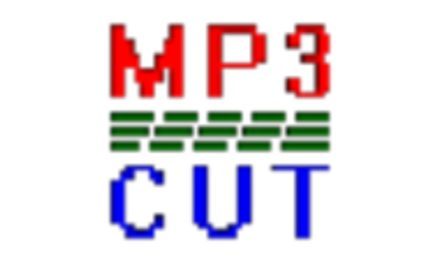 Free MP3 Cutter Joiner 11.0