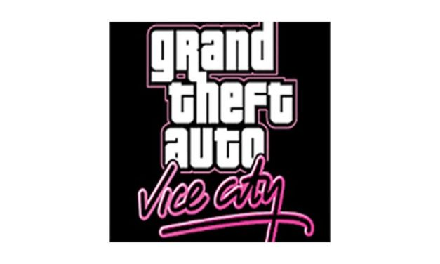 Grand Theft Auto Vice Cityvaries-with-device