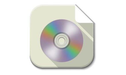 Image Virtual Disk Toolkit (64-Bit)