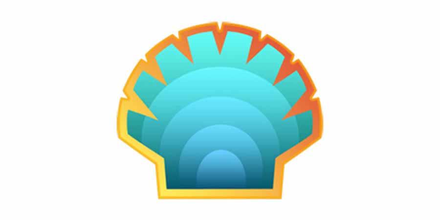 Open-Shell (Classic-Start) 4.4.143