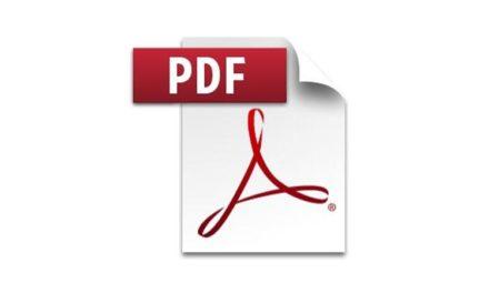 PDF Reader for Windows 71.2.2.2566