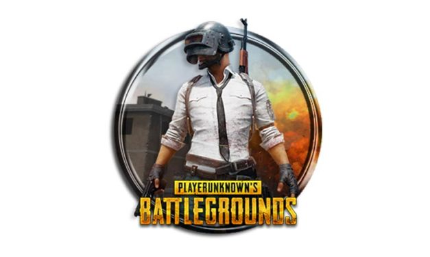 PUBG MOBILE GAMELOOP