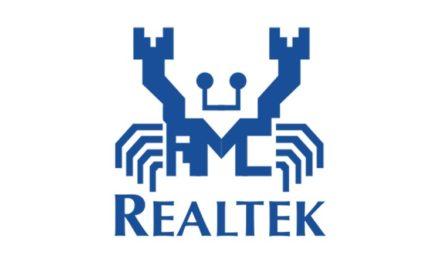 Realtek High Definition Audio Drivers 6.0.8882.1 (x64)