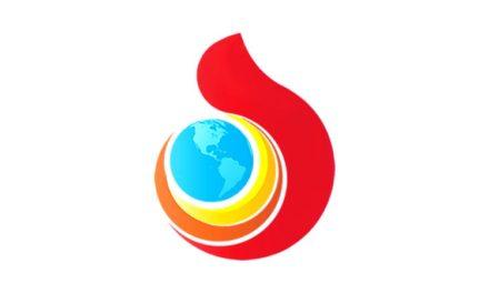 Torch Browser v69.0.0.2990