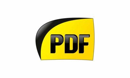SumatraPDF 3.1.2 (64-Bit)