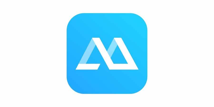 Apowersoft ApowerMirror 1.4.7.16