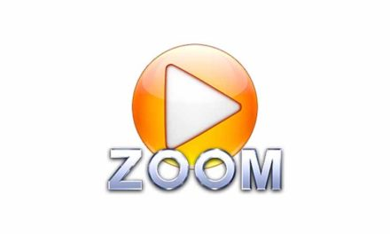 Zoom Player MAX 15.00 Build 1600