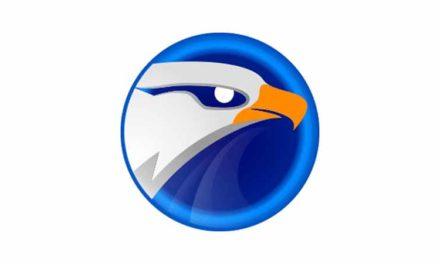 EagleGet 2.1.6.70
