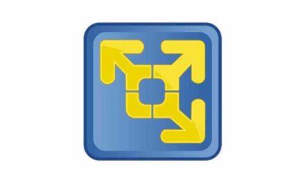 VMware Workstation Player 15.5.5 Build 16285975 (64-Bit)