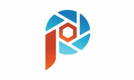 Corel PaintShop Pro 2020 22.2.0.8 (64-Bit)
