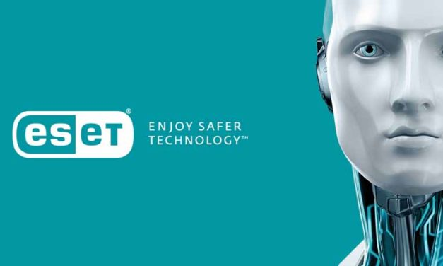 ESET 90 Days Extended Trial