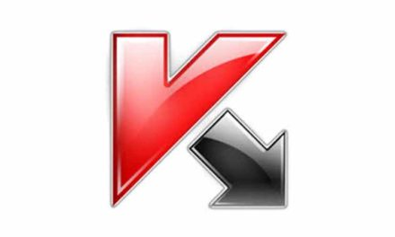 Kaspersky Virus Removal Tool 15.0.24.0