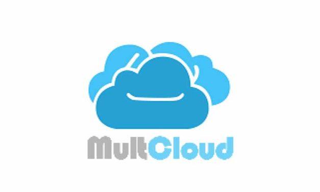 Multcloud – 3 Months Free – 600GB