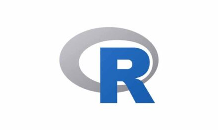 R for Windows 4.0.2