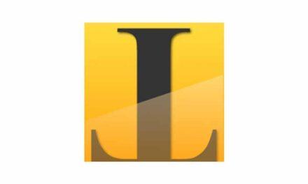 Iperius Backup 7.1.0