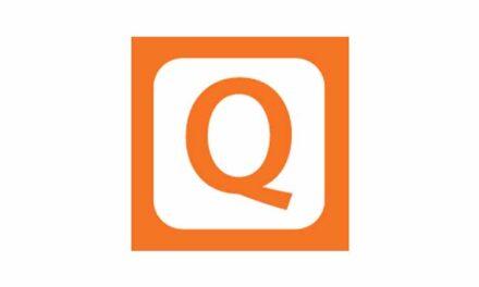 Quick Heal Total Security 19.00 (64-Bit)