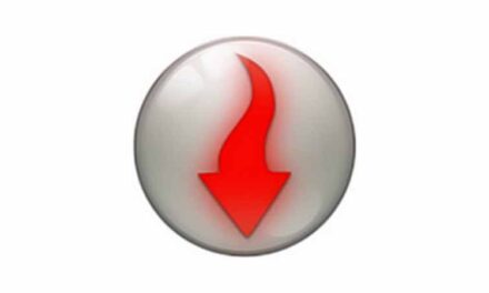 VSO Downloader 5.1.1.70