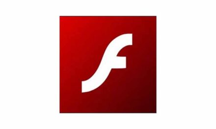 Adobe Flash Player 32.00.414 for Firefox and Netscape