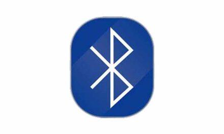 Bluetooth Driver Installer 1.0.0.128