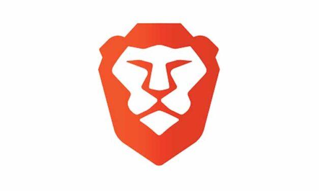 Brave Browser 1.13.82 (64-Bit)