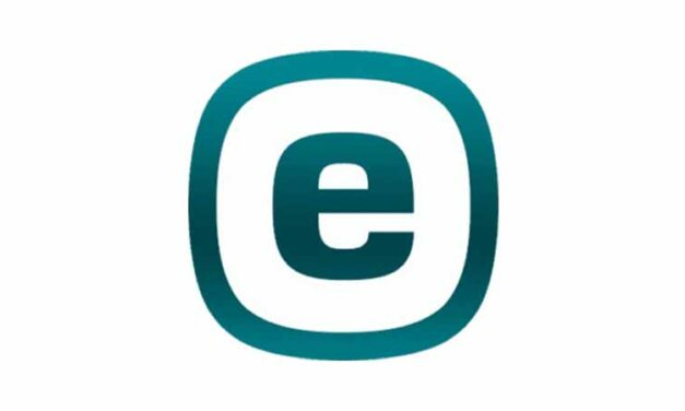 ESET Internet Security 13.2.18.0 (64-Bit)
