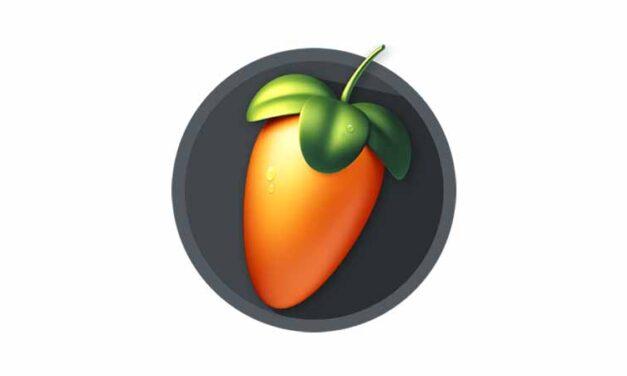 FL Studio 20.7.1 Build 1773