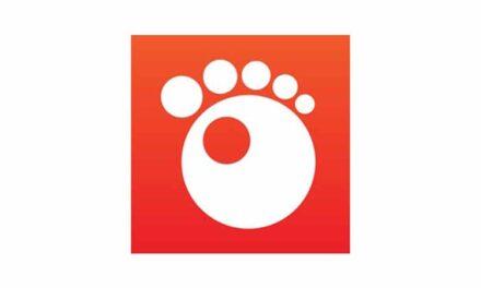 GOM Player 2.3.56 Build 5320