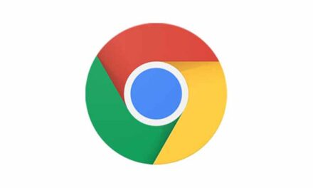 Google CHROME 87.0.4280.88 (64-Bit)