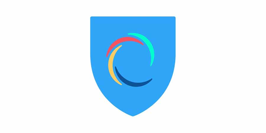 Hotspot Shield 10.6.0