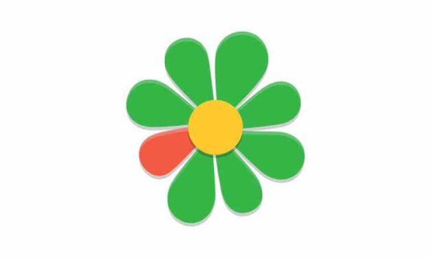 ICQ 10.0 Build 41693