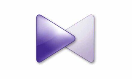 KMPlayer 2020.06.09.40 (64-Bit)