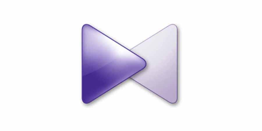 KMPlayer 4.2.2.43 (32-Bit)