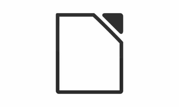 LibreOffice 7.0.0.3 (32-Bit)