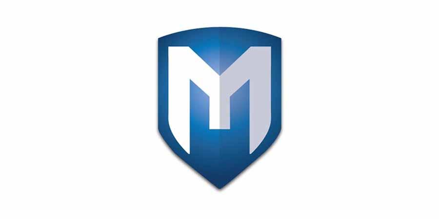Metasploit Pro 4.18.0