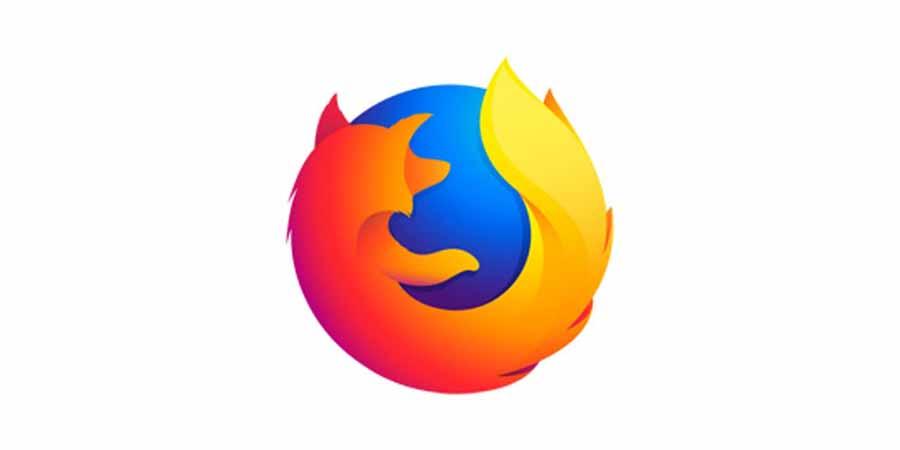 Mozilla Firefox 80.0.1 (32-Bit)