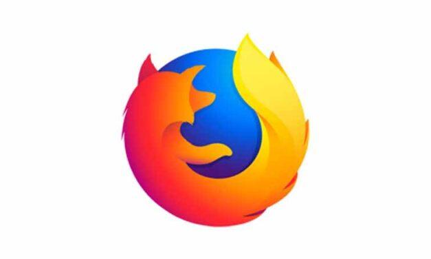 Mozilla Firefox 80.0.1 (64-Bit)