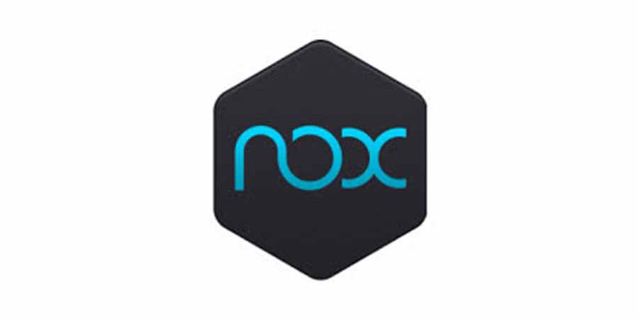 NoxPlayer 6.6.1.2