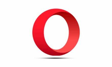 Opera 70.0.3728.133 (64-Bit)