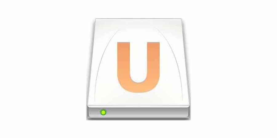 UltraCopier 2.2.4.5 (32-Bit)