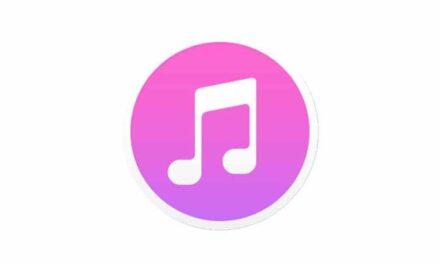 iTunes 12.10.8.5 (32-Bit)